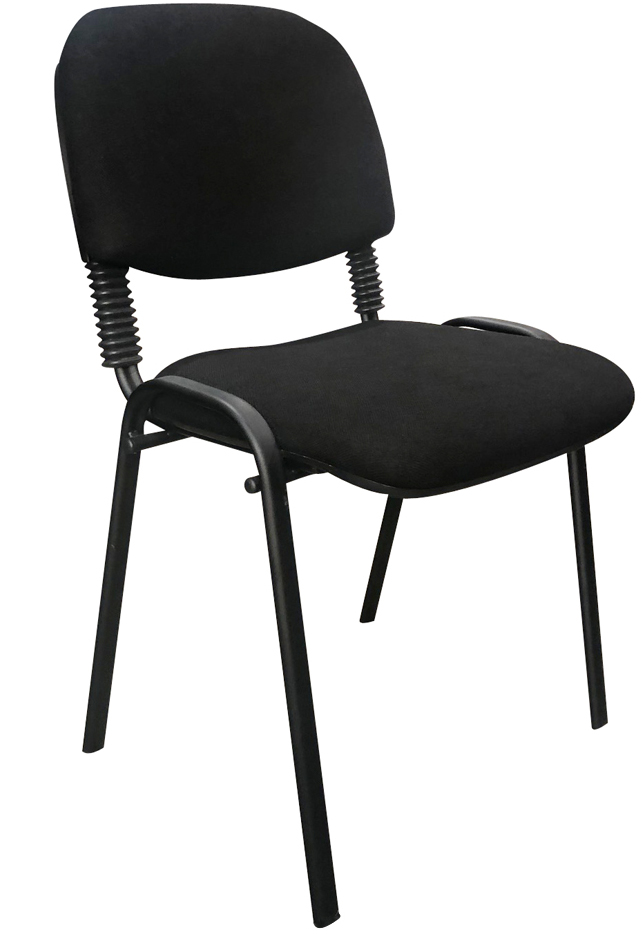 ANDY VISITOR CHAIR