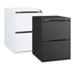 STATEWIDE 2 DRAWER FILING CABINET