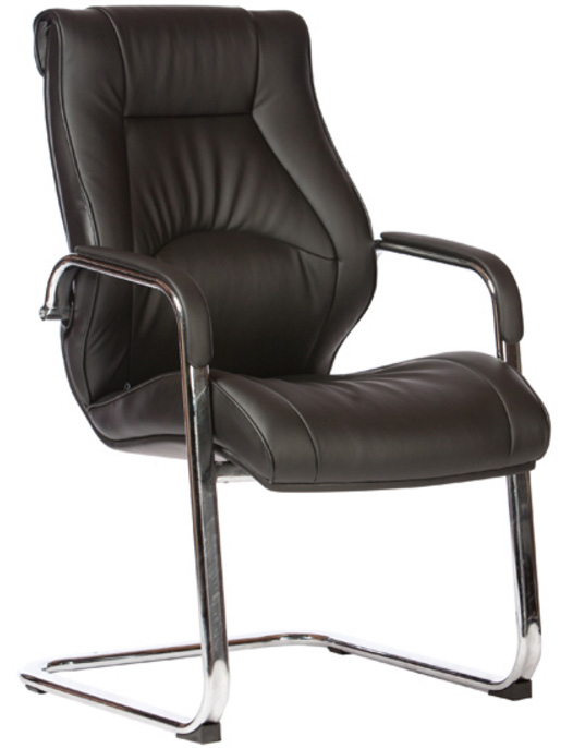 CAMRY VISITORS CHAIR