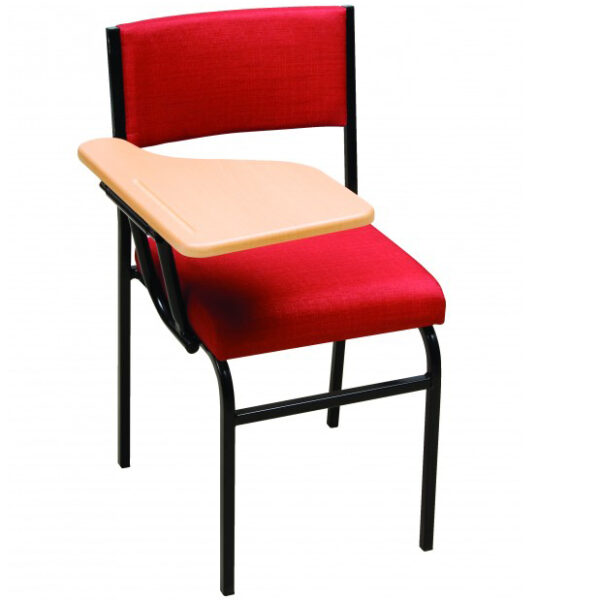 CLIENT LECTURE CHAIR