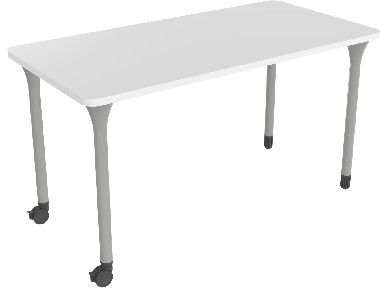 SEBEL ENGAGE DOUBLE TABLE