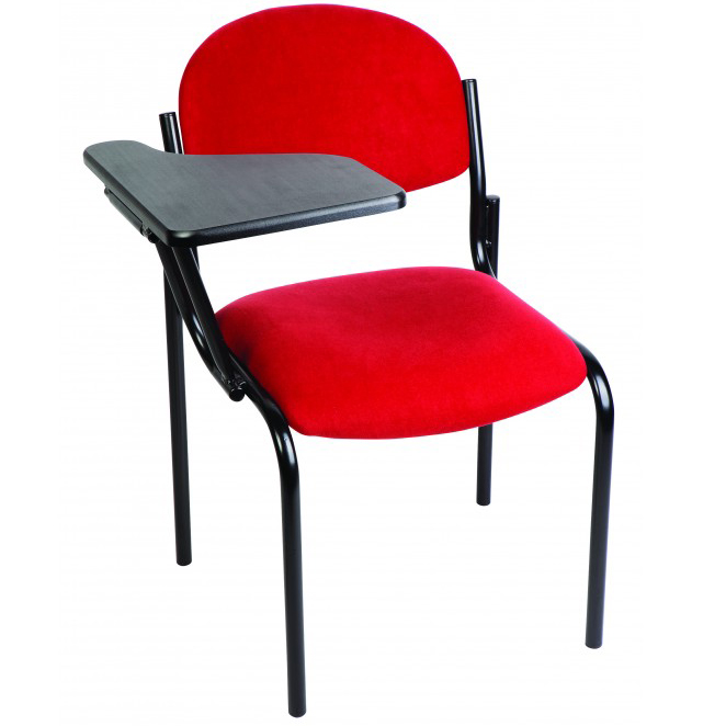 ESTEEM LECTURE CHAIR