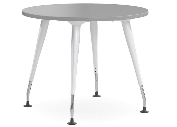 LETO MEETING TABLE