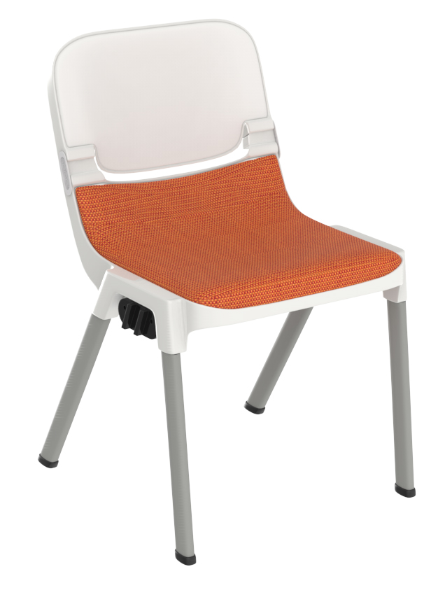 SEBEL PROGRESS CHAIR
