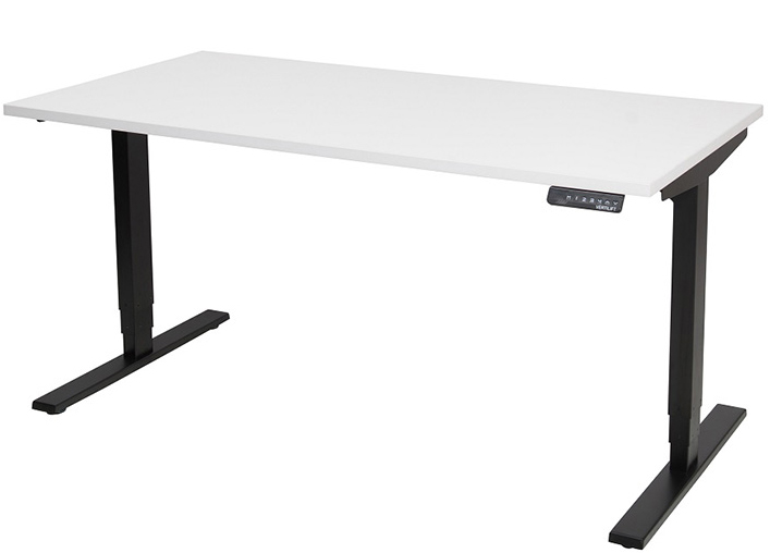 VERTILIFT HEIGHT ADJUSTABLE DESK