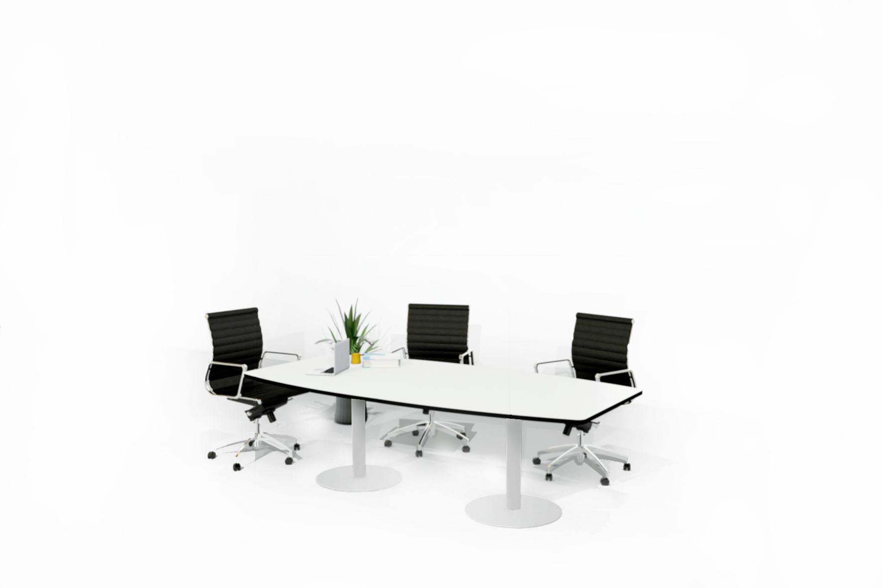 VERSE BOARDROOM TABLE