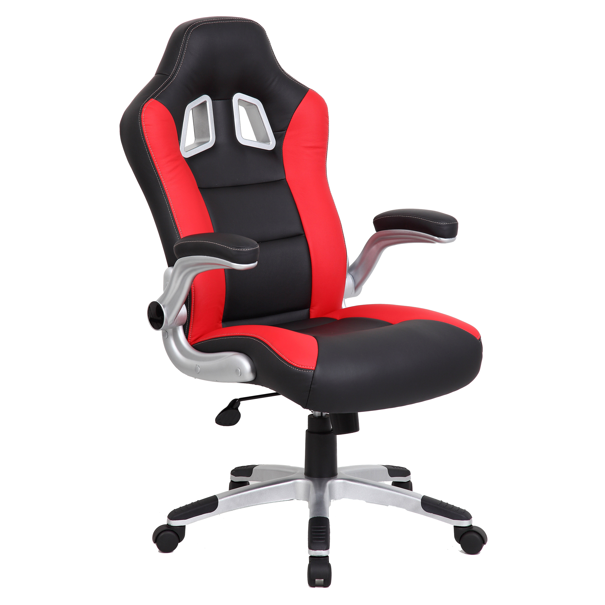 XR8 OPERATOR CHAIR