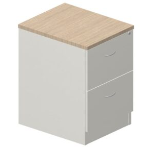 Academy Filing Cabinets