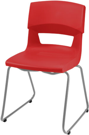 EDUCATIONAL CHAIRS