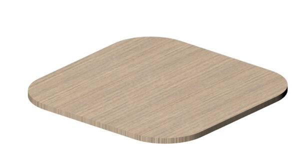 ROUND SQUARE TABLE...